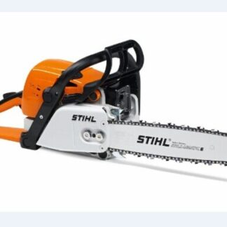 STIHL Chainsaw MS310 Repair Manual Instant Download