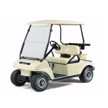 Club Car Golf Cart 1984 -2011 repair Manual instant Download