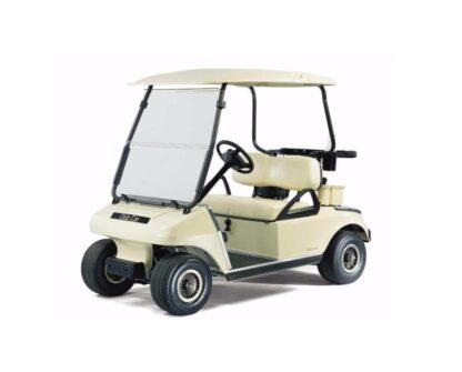 Club Car Golf Cart 1984 -2011 repair Manual instant Download