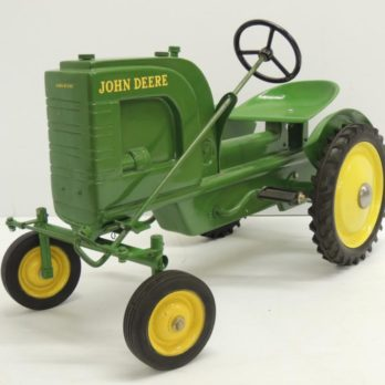 John Deere LA Parts Catalog Instant Download