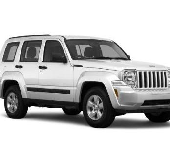 Jeep Cherokee Jeep Liberty KK Repair Manual Instant Download