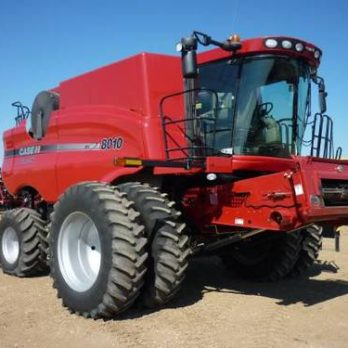 Case IH AFX8010 Repair Manual Instant Download