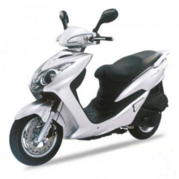 SYM VS125 VS150 VS 125 150 Scooter Repair Manual Instant Download
