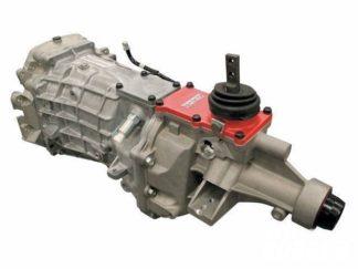 Tremec Gearbox T5 T56 TR 3550 TR 3650 TKO Repair Manual Instant Download