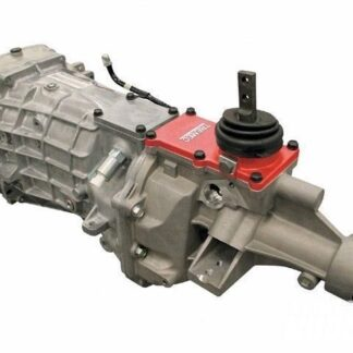 Tremec Gearbox T5 T56 TR 3550 TR 3650 TKO Repair Manual Instant Download