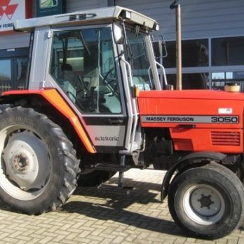 Massey Ferguson 3000 3100 Repair Manual Instant Download