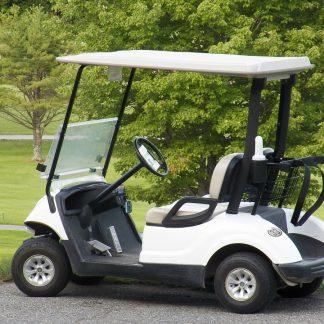 Golf Cart Repair Manuals