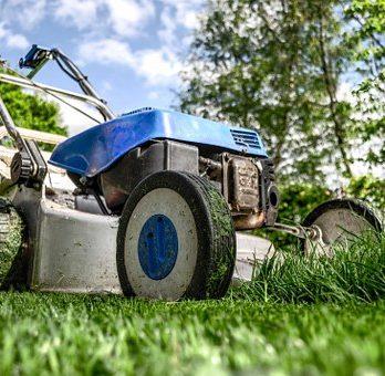 Home & Garden Repair Manuals