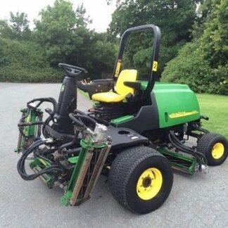 John Deere 3215 3215A 3215B 3225B 3235 3235A 3235B Repair Manual Instant Download